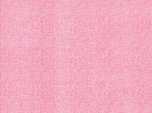 Sweet Pea Lily - Primrose