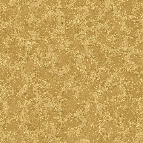 Holiday Decadence - Gold