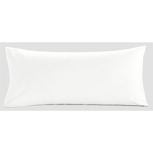 """Pillow Forms - 16""""x 38"""""""