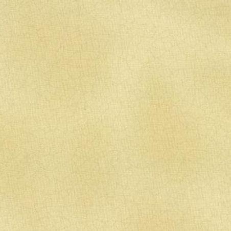 Crackle - Ivory