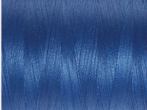 Masterpiece - F.Blue
