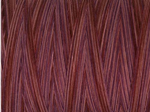 King Tut Threads - Brandywine