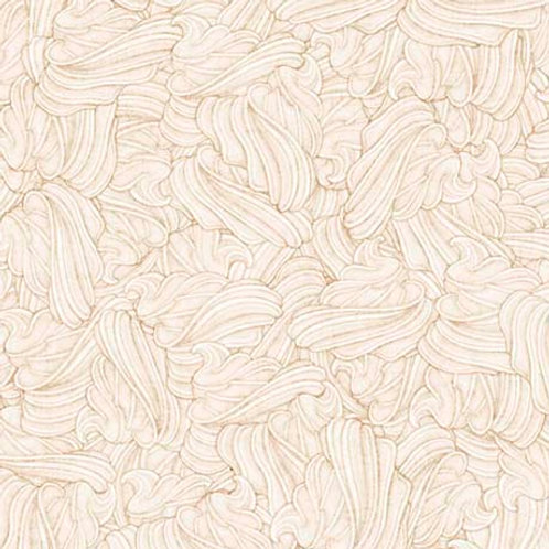 Home Sweet Home - Whipped Cream