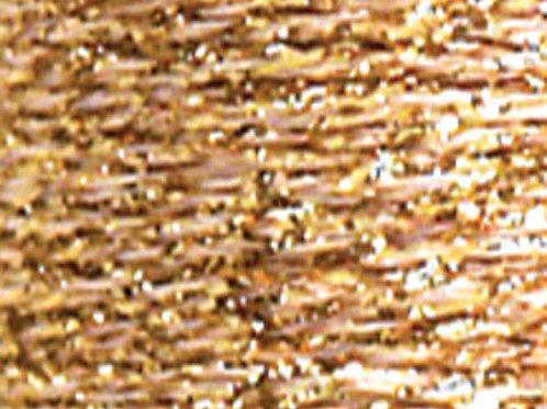 Razzle Dazzle - Gold Crown