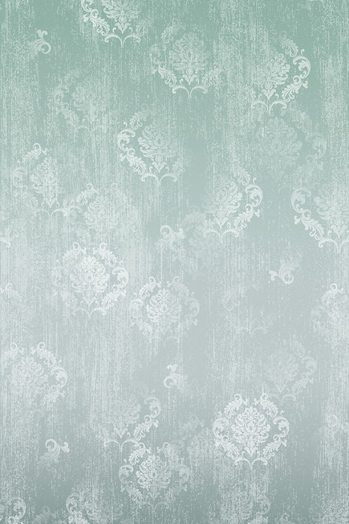 Vintage Farmhouse - Celadron