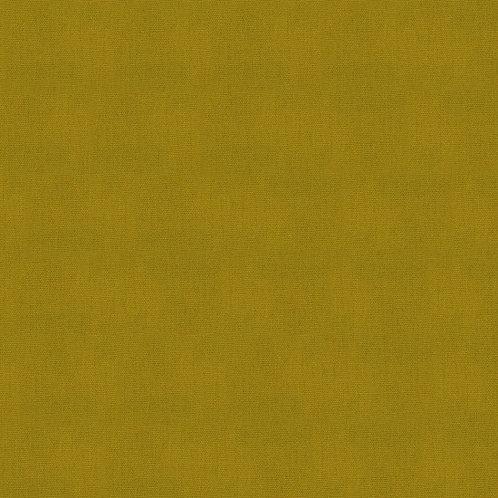 Indah Solids - Dijon