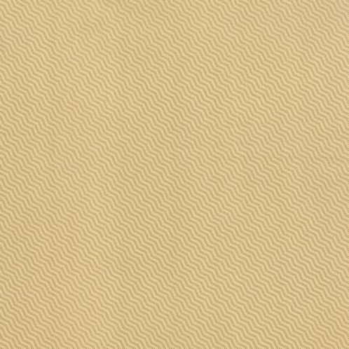 Color Daze - Vintage Linen