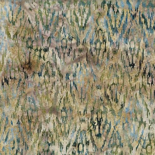 Bali Fabrics - Celadon