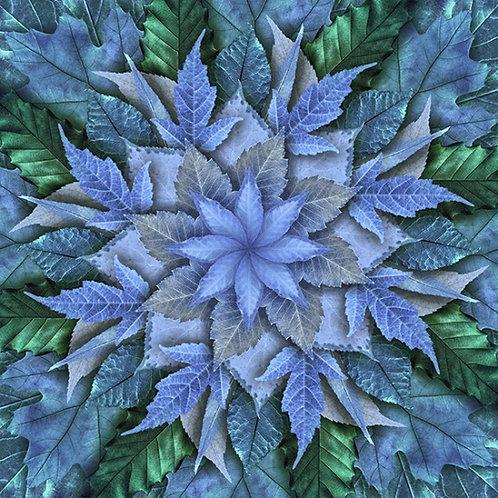 Dream Big Leaf - Bluegrass