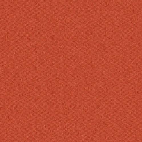Indah Solids - Incense