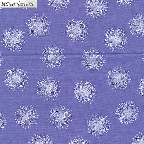 Pearl Relfections - Lilac