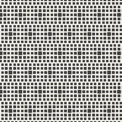 Squared Elements - Noir
