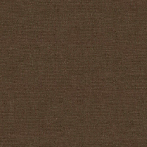 Indah Solids - Pretzel