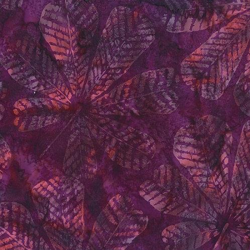 Bali Fabrics - Mariposa