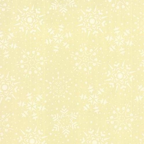 Very Merry - Snowflakes Snow