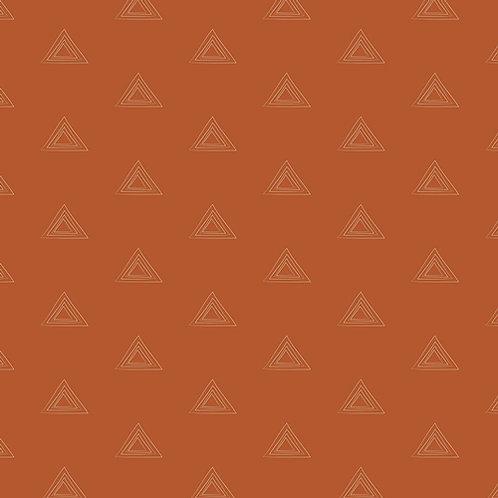 Prisma Elements - Dusk Zircon