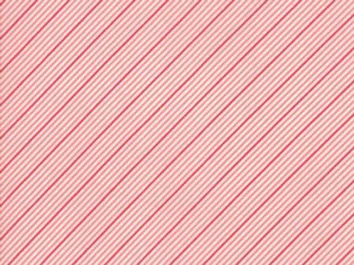 Coledale - Stripes Coral