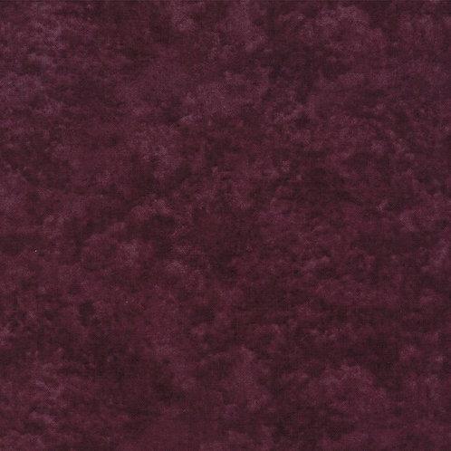 Fresh off the Vine - Marble Purple