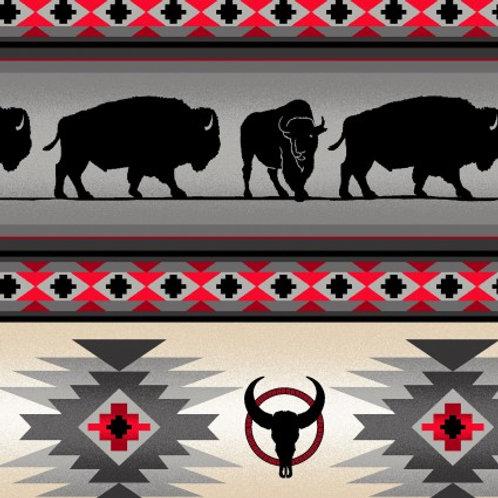 Tucson - Buffalo