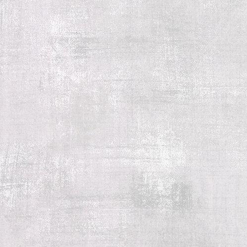Grunge - Gray