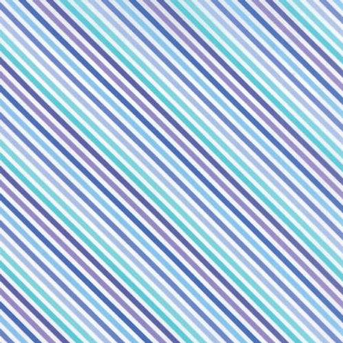 Dot Dot Dash - Blues
