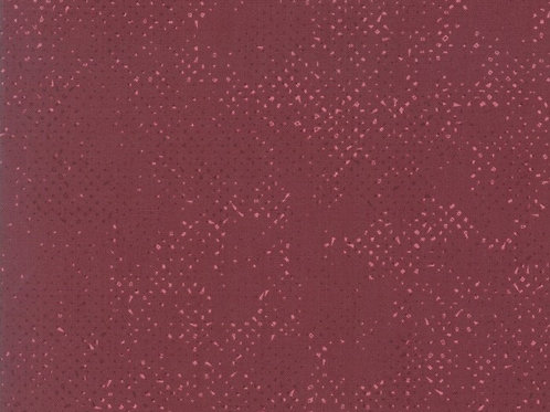 Just Red Spotted - Merlot
