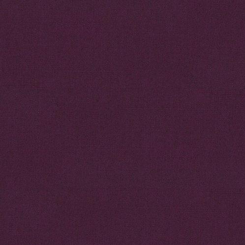 Indah Solids - Viola