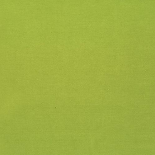 Indah Solids - Avocado
