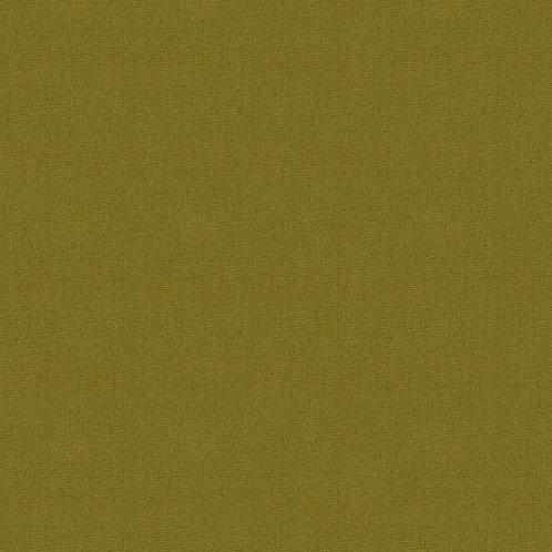 Indah Solids - Olive