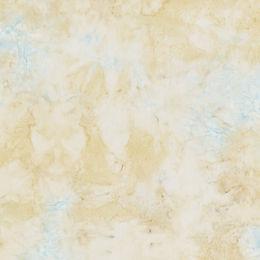 1384 Smoothies - Cream