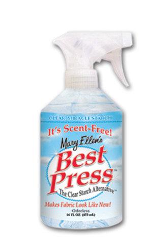 Best Press - 16oz