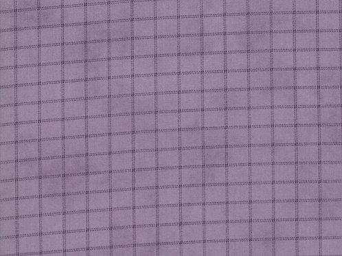 Sweet Violet - Lilac