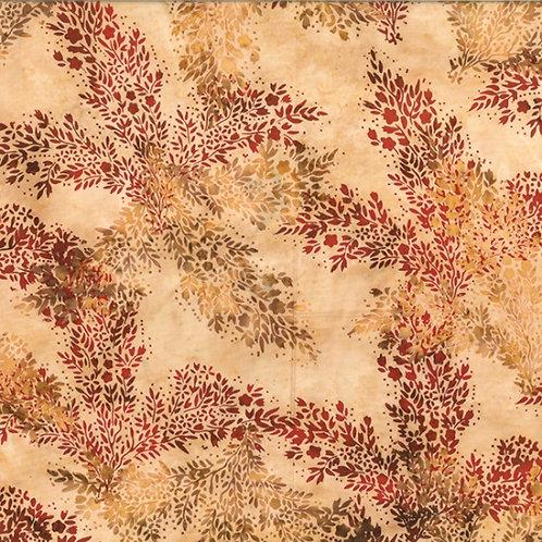Bali Fabrics - Bluff