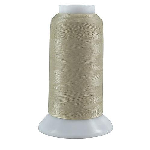 Bottom Line Thread - Ivory