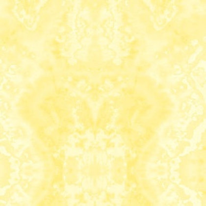 Comfy Prints Flannel - Yellow (Flannel)