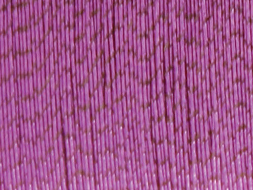 Metallic Thread - Violet