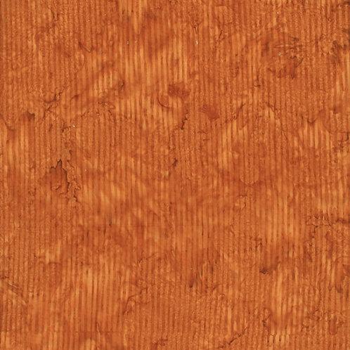 Bali Fabrics - Persimmon