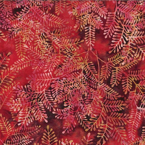 Bali Fabrics - Flair
