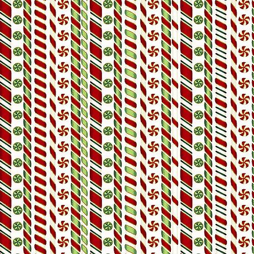 Santa's Sweets - Natural