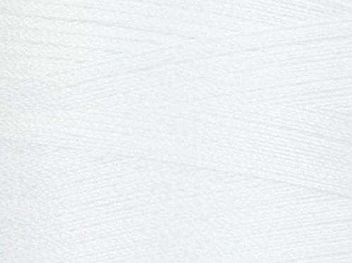 Masterpiece - Blanc