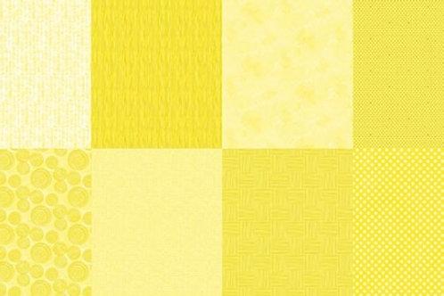 Details - Lemon