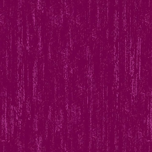 Crescent -Brushed Purple