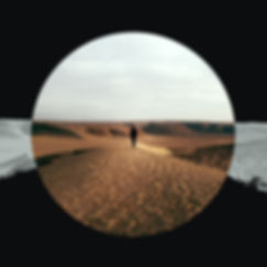 makom album cover18.jpg