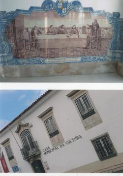 Portugal 2014 002