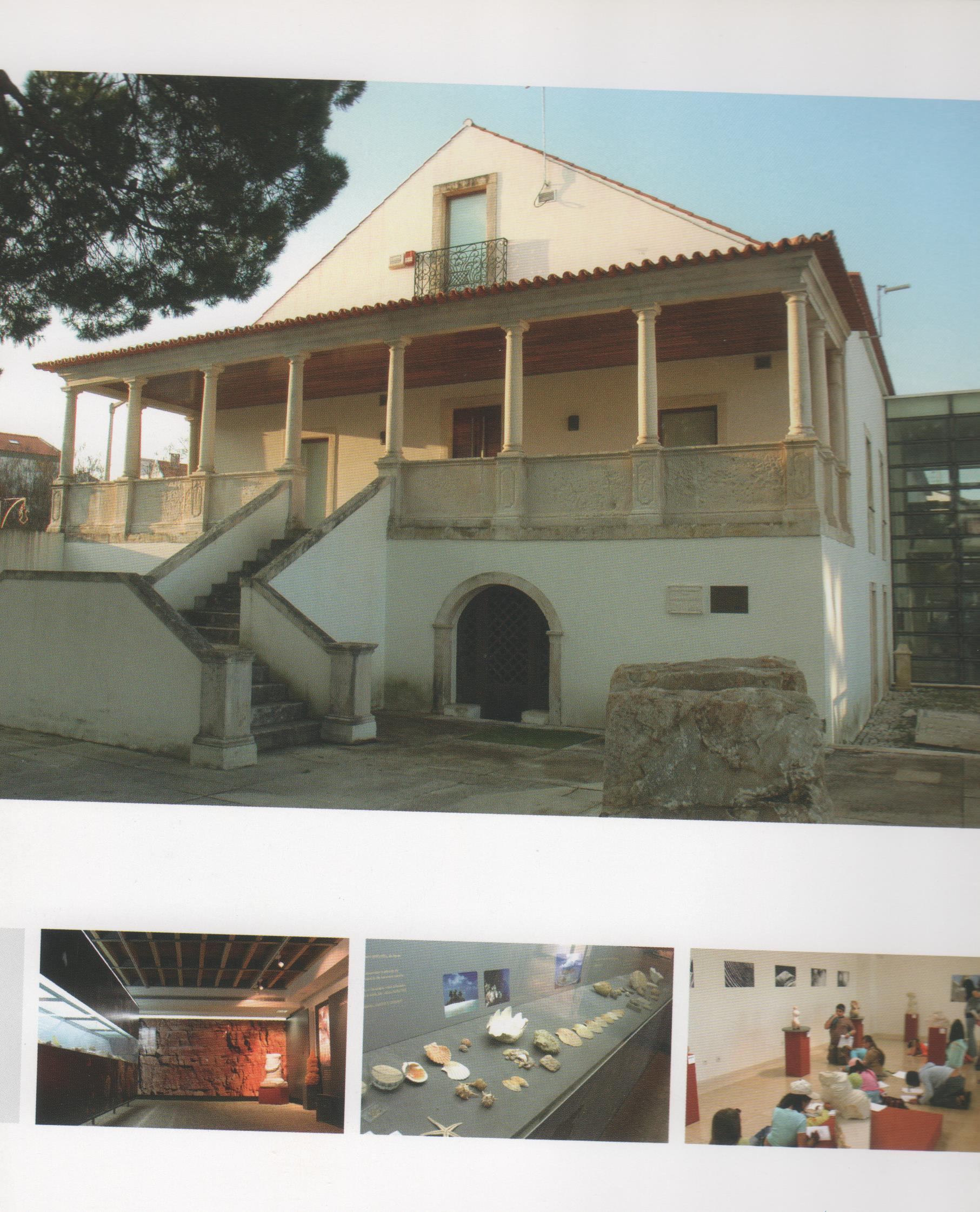 Portugal 2014 005