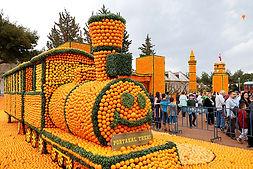 antalya-portakal-cicegi-festivali-baslad