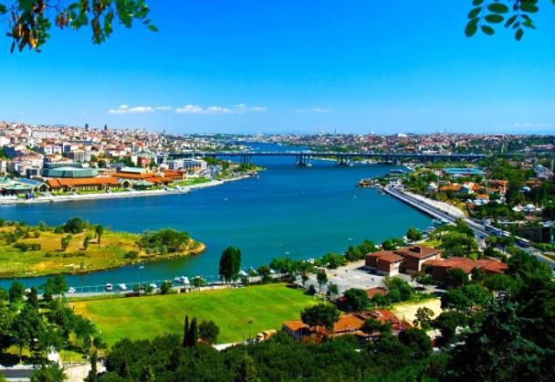 KLASİK İSTANBUL.png