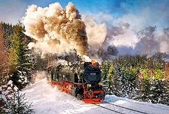 castorland-1000-parca-puzzle-steam-train