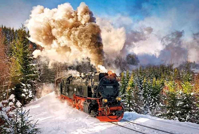 castorland-1000-parca-puzzle-steam-train