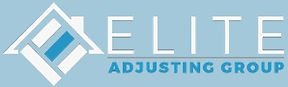 Elite-Adjusters-Logo-sm-5d8d08714df92_ed